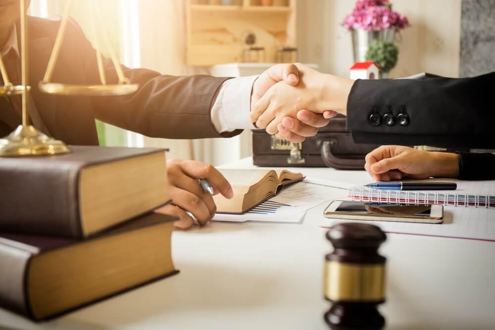 berapa biaya balik nama sertifikat rumah di notaris
