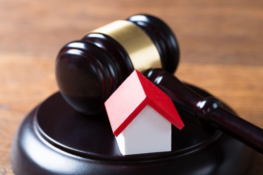 berapa lama proses balik nama sertifikat tanah di notaris