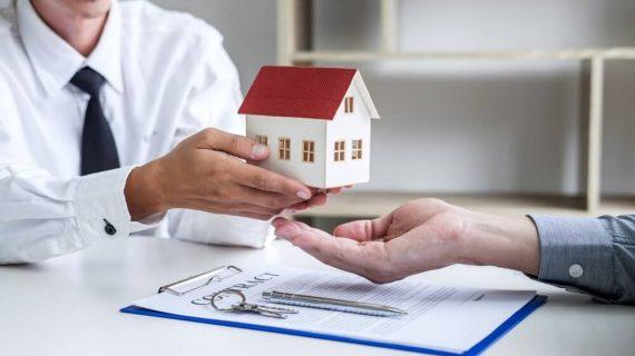 Cara KPR Rumah Mulai dari Pengajuan sampai Tandatangan Akad Kredit