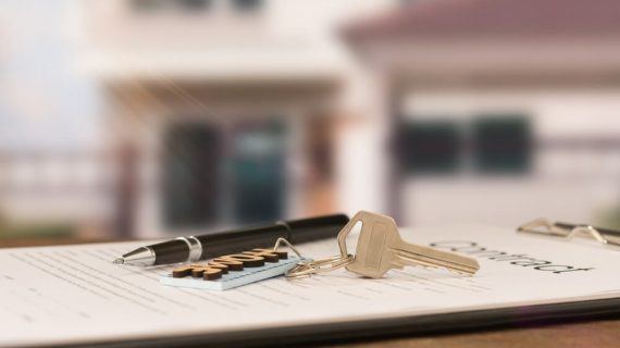 Berapa Biaya Balik Nama Sertifikat Rumah di Notaris?