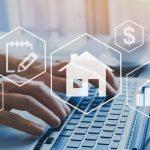 Cara Mengurus IMB Online dengan Cepat, Mudah & Tanpa Antri