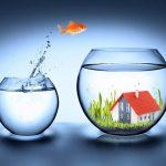 Bagaimana Menjadi Kaya dengan Investasi Properti