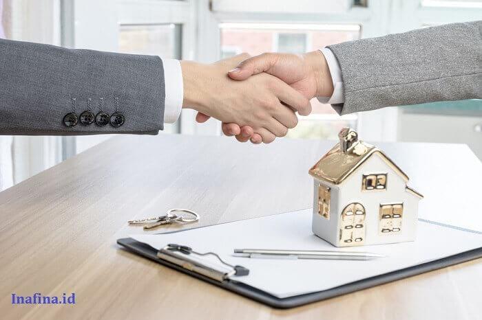 investasi properti indonesia