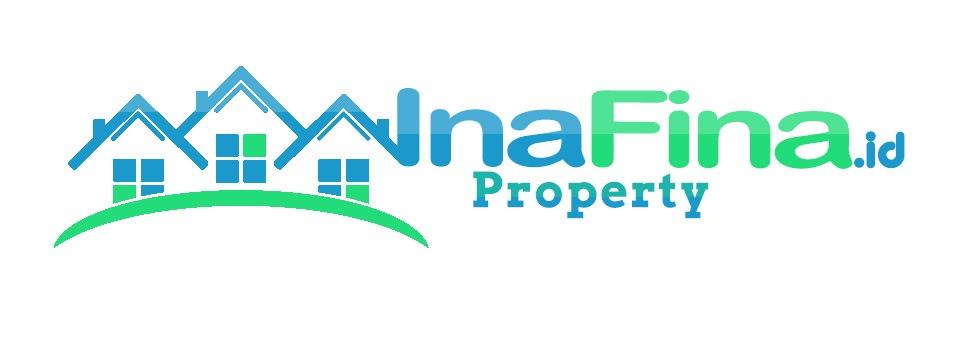Inafina Property