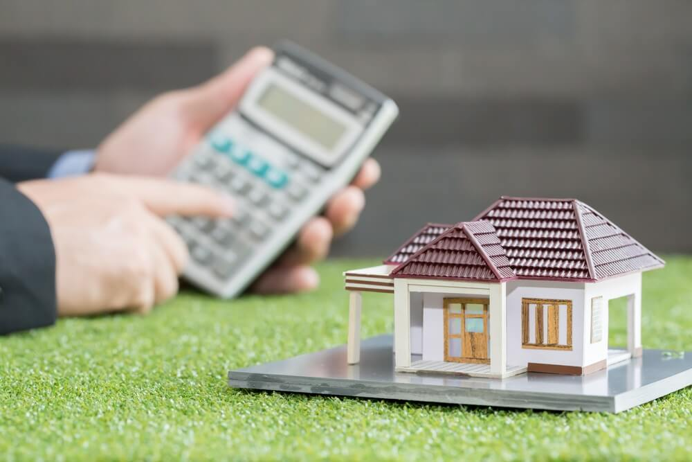 syarat kpr rumah subsidi