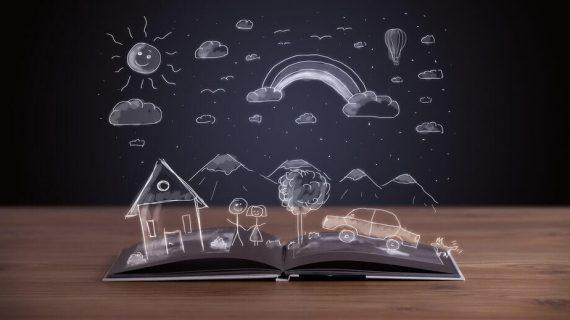 Tips Membeli Rumah Secara Cerdas & Tepat Agar Tidak Ada Penyesalan