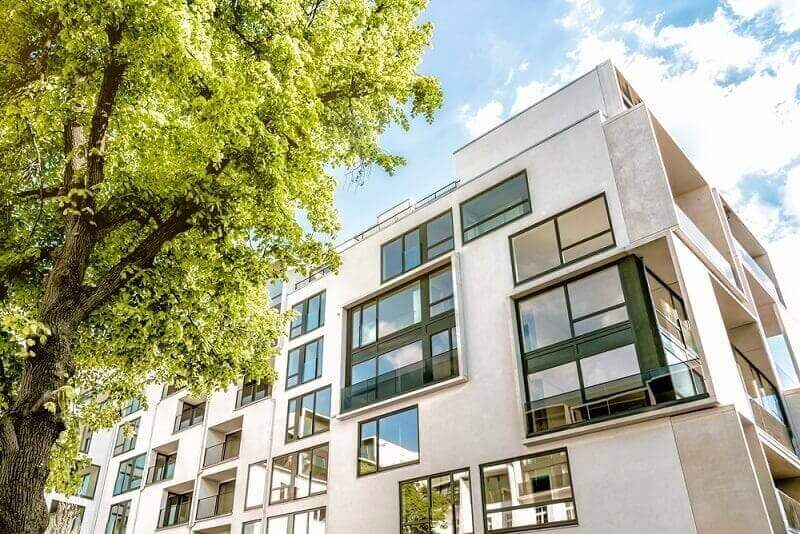 apartemen cicilan 1 jutaan di jakarta