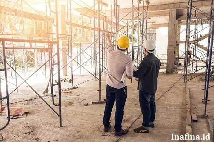 daftar developer perumahan bersubsidi