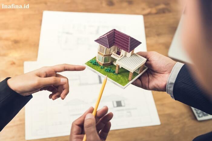 daftar developer rumah subsidi