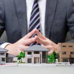 Jangan Asal Pilih Developer Rumah Sebelum Membaca Info Ini
