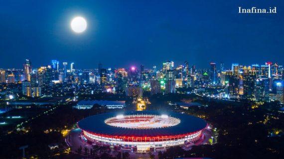 Benarkah Sudah Tidak Ada Lagi Hunian Murah di Jakarta?