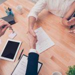 Syarat dan Prosedur Pengajuan KPR Rumah Second
