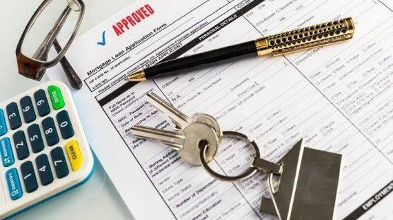 Kredit Apartemen: Persyaratan, Prosedur dan Tips Lolos Pengajuan KPA