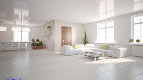 Solusi Pemanfaatan Ruangan Kosong untuk Keluarga