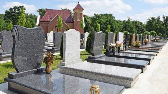 Sulitnya Mencari Tempat Pemakaman Umum, Apakah Ada Solusinya?